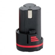 Аккумулятор Li-ion 12 В, 1.3 Ач для шуруповерта DT-0310 INTERTOOL DT-0311