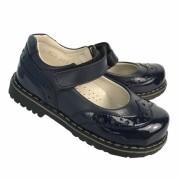 Туфли для девочек 7701