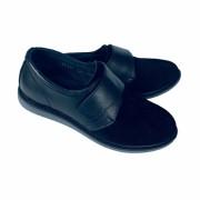 Туфли для мальчиков 7758/1 Натуральная кожа 32